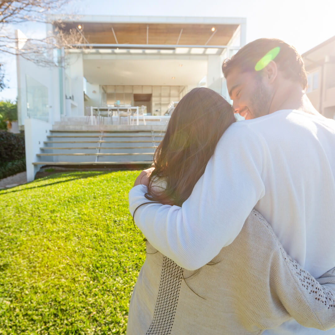 Real Estate Investing: One of the Best Uses for a HELOC