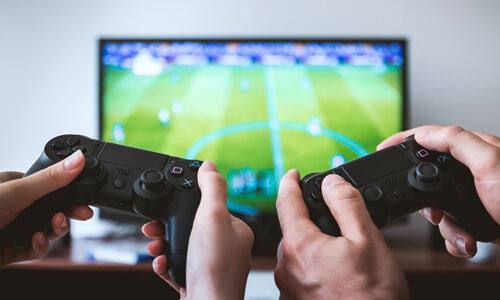 How to Save Big on Entertainment Costs