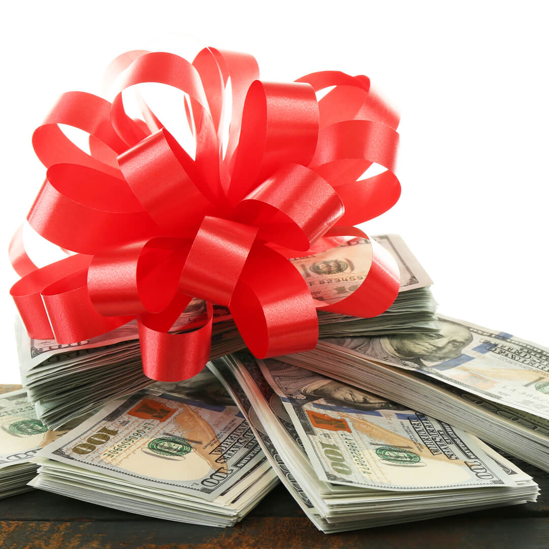 Christmas in July: Plan Now for a Financially Healthy and Happy Holiday Season