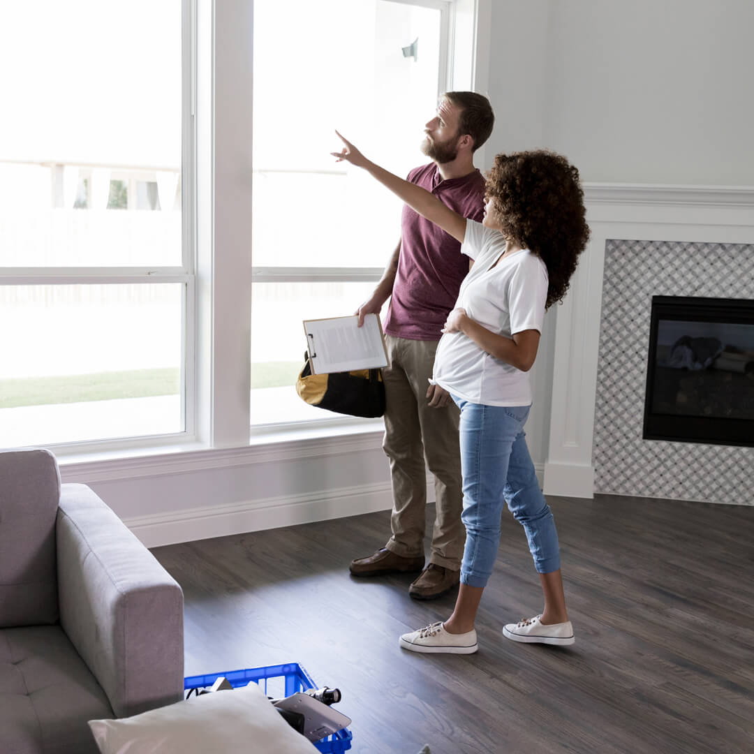 10 Things to Ask a Contractor Before Hiring Them to Work on Your Home