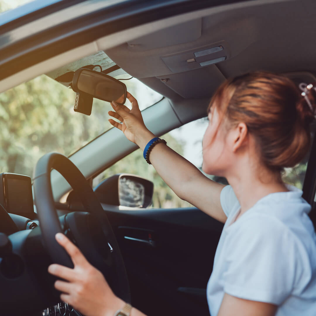 8 Habits That Lower Your Auto Insurance