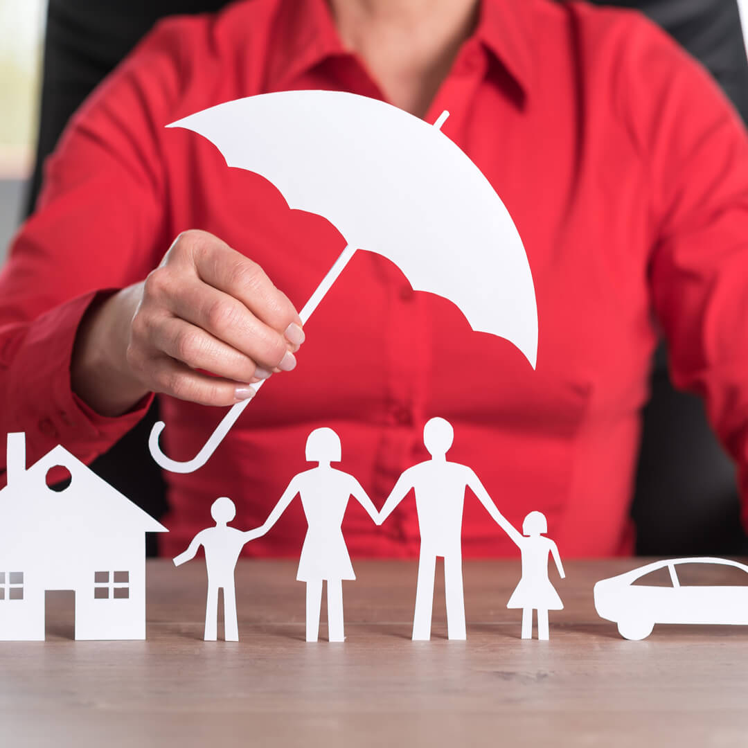 What Is an Umbrella Policy and Who Needs One?