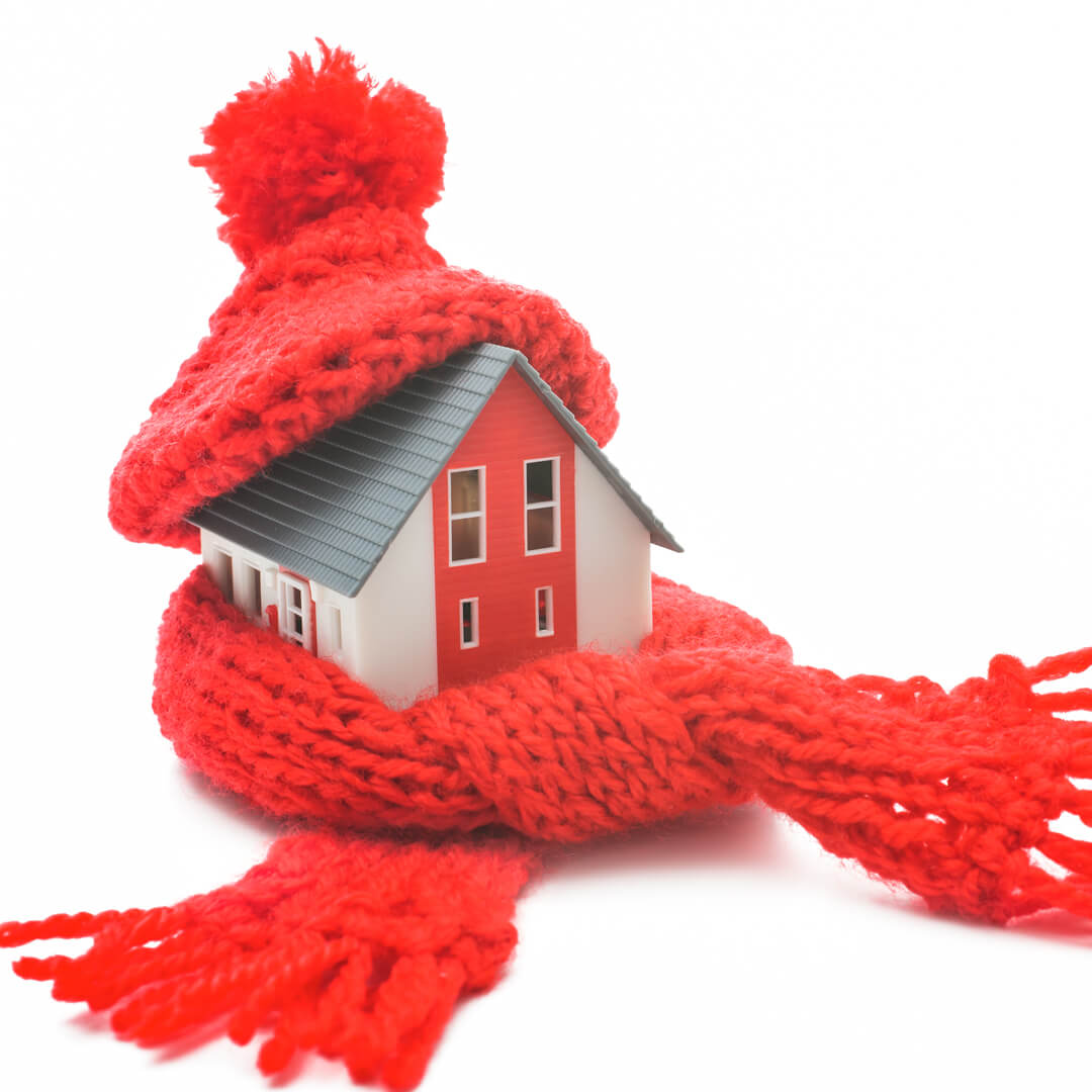 Winter Is Coming: Get Your Home Ready and Protect Your Investment in the Process